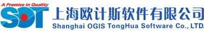 上海米乐m6mile米乐体育app有限公司